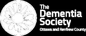 Dementia 613 - by the Dementia Society